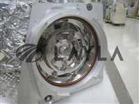 0040-33499/-/Lot of 2, AMAT 0040-33499,300mm PreheatDegas module, looks unused,/-/AMAT_02
