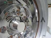 0040-33499/-/Lot of 2, AMAT 0040-33499,300mm PreheatDegas module, looks unused,/-/AMAT_03