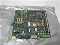 -/-/SVG 99-80266 Station CPU resist coater ASML litho/-/-_01