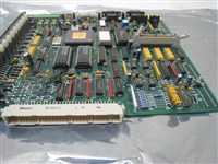 -/-/SVG 99-80266 Station CPU resist coater ASML litho/-/-_03