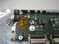 3200-1226-05/PCB/Asyst Technologies 3200-1226-05 Assy PCB, FAB 3000-1226-01, 324441/ASYST Crossing Automation Brooks/_03