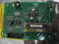 0100-00720/-/NEW AMAT 0100-00720 SIP MAGNET ROTATION DIRECTION SWITCH, PCB assembly/AMAT/-_03