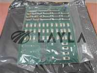 0100-01029/-/NEW AMAT 0100-01029 PCB ASSEMBLY, DOSING CABINET INTERCONNECT/AMAT/-_01