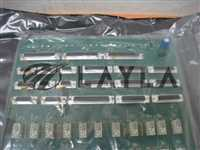 0100-01029/-/NEW AMAT 0100-01029 PCB ASSEMBLY, DOSING CABINET INTERCONNECT/AMAT/-_03