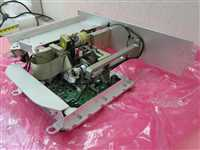 3200-1225/-/Asyst EFEM Sorter Assy, 3200-1225-02, 1225-03-16001290 4002-4777-01 4002-9144-01/Asyst Crossing Automation Brooks/-_03