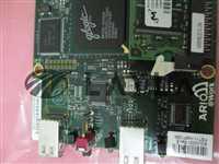 FST11-NAP128A/-/ARIO @ Work FST11-NAP128A Sanario-FST FAB # 600-00001/ARIO/-_02