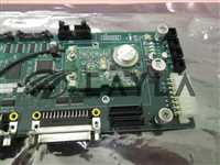 3200-1226/PCB Board/Asyst Technologies 3200-1226-04B PCB Board, 399301/ASYST Crossing Automation Brooks/_02