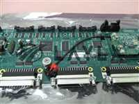 3200-1226/PCB Board/Asyst Technologies 3200-1226-04B PCB Board, 399301/ASYST Crossing Automation Brooks/_03