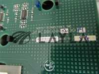 3200-4349/-/Asyst Technologies 3200-4349-02 Crossing automation board, 399308/ASYST Crossing ;Automation Brooks/-_02