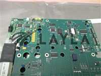 3200-4349/-/Asyst Technologies 3200-4349-02 Crossing automation board, 399308/ASYST Crossing ;Automation Brooks/-_03