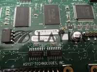 3200-1226/PCB/Asyst Technologies 3200-1226-04B PCB board, 399508/ASYST Crossing Automation Brooks/_03