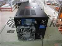 ATL-100RA/-/ASTECH ATL-100RA RF MATCH, AE 3150086-003 01 SE, 400325/ASTECH/-_03