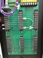 80197C/-/POWER DISTRIBUTION PCB, SVG 80197C/SVG/-_01