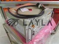 D13765/-/Astex D13765 High Volatge Power Supply MW GEN, R61-2332, 400850/Astex/-_02
