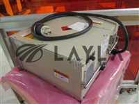 D13765/-/Astex D13765 High Volatge Power Supply MW GEN, R61-2332, 400850/Astex/-_03