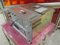 0090-90592/-/Vacuum Controller System, AMAT 0090-90592, Control Target 0100-90187, 400853/AMAT/-_02