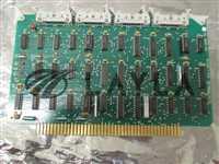 250262/-/Electroglas Horizon 4085X Theta Z Joystick ASSY 250262 401160/Electroglas/-_03