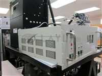 PC-026/-/Kashiyama Dry Pump Controller PC-026 SP-80266 C6-1282 401184/Kashiyama/-_02