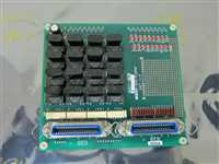 3200-4468/-/Crossing Automation 3200-4468 Brooks, Asyst FAB 3000-4468-02 PCB 401877/Crossing Automation/-_03