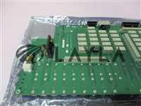 810-031325-104/IGS Motherboard/LAM 810-031325-104, 16 IGS Motherboard, DGF, PCB, FAB 710-031325-104. 416430/LAM/_02