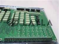 810-031325-104/IGS Motherboard/LAM 810-031325-104, 16 IGS Motherboard, DGF, PCB, FAB 710-031325-104. 416430/LAM/_03