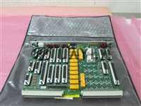 0100-01135/-/AMAT 0100-01135 REMOTE SERIPLEX I/O PCB, ULTIMA HDP-CVD FAB 0110-01135 401573/-/AMAT_01