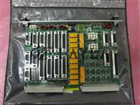 0100-01135/-/AMAT 0100-01135 REMOTE SERIPLEX I/O PCB, ULTIMA HDP-CVD FAB 0110-01135 401573/-/AMAT_02