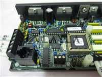 3540I/-/Appiled Motion Products 3540I Step Motor Driver, 420657/Appiled Motion Products/-_02