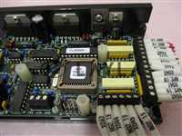 3540I/-/Appiled Motion Products 3540I Step Motor Driver, 420657/Appiled Motion Products/-_03