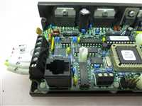 3540I/-/Appiled Motion Products 3540I Step Motor Driver, 420658/Appiled Motion Products/-_02