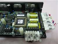 3540I/-/Appiled Motion Products 3540I Step Motor Driver, 420658/Appiled Motion Products/-_03