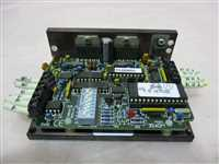 3540M/-/Applied Motion Products 3540M Step Motor Driver, PCB 1000-107E, 420682/Applied Motion Products/-_01