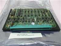 03-72526-00/-/AMAT D/A Digital Analog Converter, PCB, 03-72526-00, 5400-D-0033, 672528, 422922/AMAT/-_01