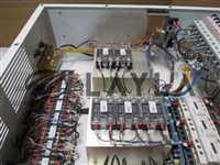 N/A/-/Novellus Electrical Breaker Box, Contactor, Circuit Breaker. 423024/Novellus/-_02