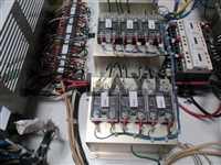 N/A/-/Novellus Electrical Breaker Box, Contactor, Circuit Breaker. 423024/Novellus/-_03