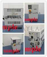 HX-150/Chiller/Neslab HX-150 CoolFlow Refridgerated Recirculator, Chiller, 450882/USTC/