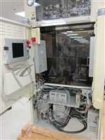 G03//Fusion Semiconductor G03 Ozone Asher. Dual chamber, Dual robot arm/Fusion Semiconductor/_02
