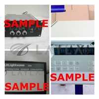 Ransco 280DP Temperature Controller, RDC 101, 453391