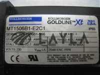MT1506B1-E2C1/-/NEW Kollmorgan MT1506B1-E2C1 Goldline servo motor, 968601, Novellus/Kollmorgan/-_03