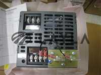 0150-700478/-/Lambda LFS-48-24 Power Supply, LSF4824, Novellus 0150-700478/Novellus/-_02