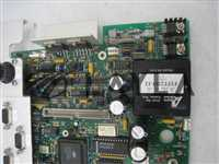 Controller Interface PCB/-/Asyst 3200-1044-01 Controller Interface PCB, FAB 3000-1044-01, 321064/Asyst/-_03