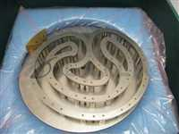 -/-/AMAT 0010-21668, Magnet assy, PVD, very clean, looks new or rebuilt/-/-