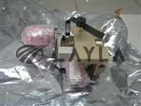 -/-/Asyst crossing automation 9701-2157-01, 4301239986 assembly, ACTV POD/-/-_01