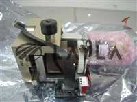 -/-/Asyst crossing automation 9701-2157-01, 4301239986 assembly, ACTV POD/-/-_03