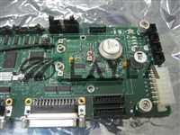 3200-1226/-/Asyst Technologies 3200-1226-03A PCBA/ASYST Crossing Automation Brooks/-_03