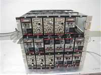 -/-/3 Endevco 4948 control racks with 12 signal conditioners 2775A and 5 charge amps/-/-_01