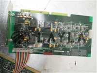 -/-/Zip TEC Driver BD 0176-670-00, DPG I/0 BD 0175-603-00/-/-_02