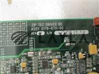-/-/Zip TEC Driver BD 0176-670-00, DPG I/0 BD 0175-603-00/-/-_03