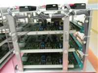 -/-/4 Phasetronics modules 999800, each with 3 PCBA 307 064-500-204, interlogic/-/-_03