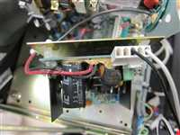 3615601/-/LOW VOLTAGE POWER SUPPLY 3615601/Power Supply/-_03
